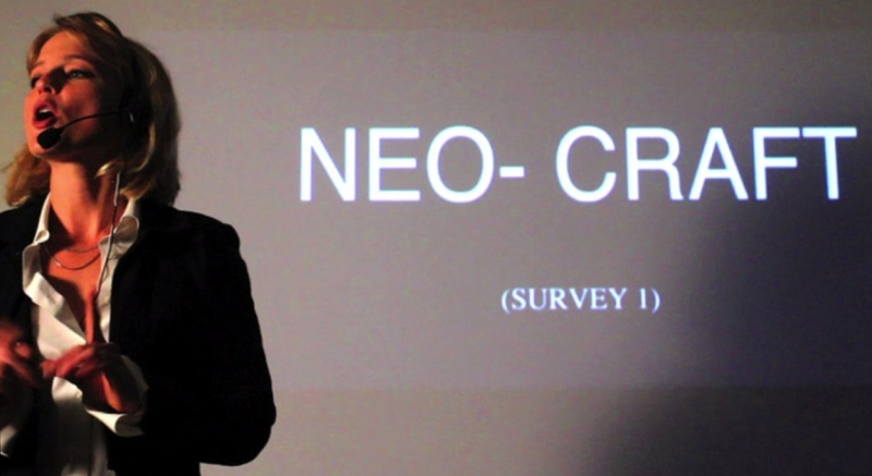 NEO-Craft Global